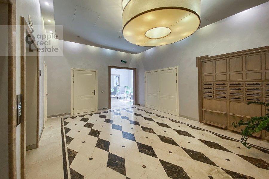 Фото дома 2-комнатной квартиры по адресу Фадеева, 4А