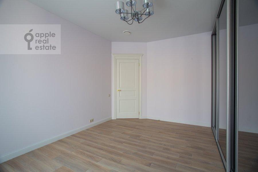 Детская комната / Кабинет в 3-комнатной квартире по адресу Большая Садовая улица 5к1