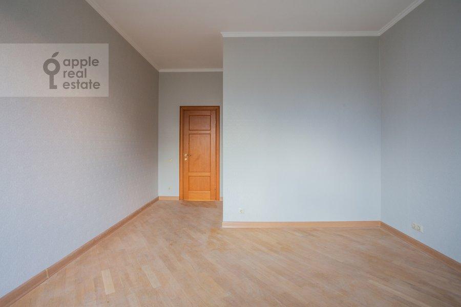 Детская комната / Кабинет в 5-комнатной квартире по адресу Хавская улица 3