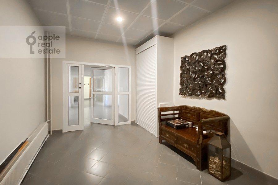 Фото дома 4-комнатной квартиры по адресу Островной пр. 8